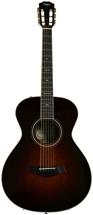 Taylor Builder's Reserve VII Set - 12 Fret Guitar, Tenor Uke