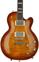 Guild Bluesbird - Iced Tea Burst
