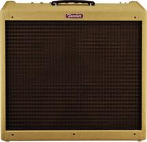 Fender Reissue Blues DeVille 410