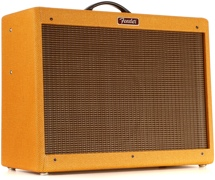 Fender Blues Deluxe 40-watt 1x12