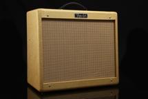 Fender Blues Junior III 1x12