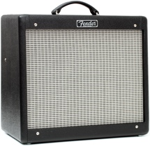 Fender Blues Junior III 15-watt 1x12