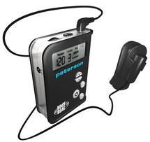Peterson BB-1 BodyBeat Metronome