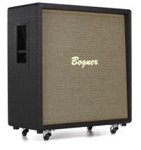 Bogner 412ST 100-watt 4x12