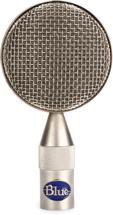 Blue Microphones Bottle Cap - B1