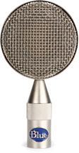 Blue Microphones Bottle Cap - B2