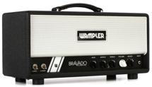 Wampler Bravado 40-watt Hand-wired Tube Head