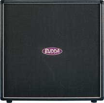 Budda 4x12 - 150W Cabinet