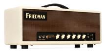 Friedman Buxom Betty 50-watt Tube Head