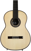 Cordoba C10 - European Spruce Top