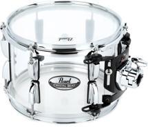 Pearl Crystal Beat Rack Tom - 10