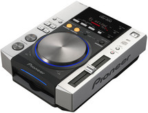 Pioneer DJ CDJ-200