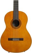 Yamaha CGS-104A - Spruce Natural