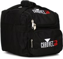 Chauvet DJ CHS-SP4 VIP Gear Bag