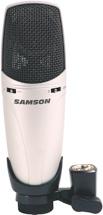 Samson CL8