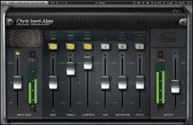 Waves CLA Bass Plug-in