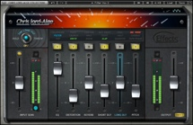 Waves CLA Effects Plug-in