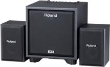 Roland CM-110 - Black