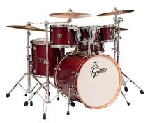 Gretsch Drums Catalina Maple Shell Pack - 5-pc W/ 22