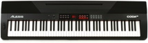 Alesis Coda Pro 88-key Weighted Key Digital Piano