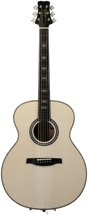 PRS Collection Series III Grand Acoustic - III A