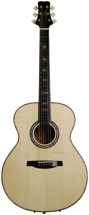 PRS Collection Series IV Grand Acoustic - IV A