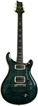 PRS Collection Series V Signature - Brazillian Rosewood, V E