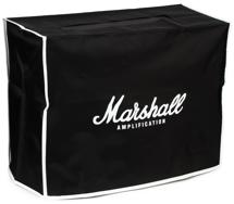 Marshall COVR-00097 Class 5 Combo/C110 Cabinet Cover