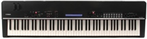 Yamaha CP4 Stage 88-note Wooden Key Stage Piano
