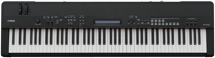 Yamaha CP40 Stage 88-note Stage Piano