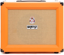 Orange Crush CR60C 60-watt 1x12