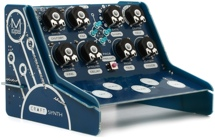 Modal Electronics CRAFTsynth