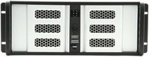 Sweetwater Custom Computing Creation Station 450x
