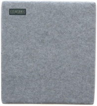ClearSonic S2L, Light Gray SORBER (1) Panel - 24