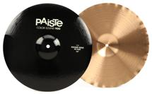 Paiste 900 Series Colorsound Sound Edge Hi-Hats - 14