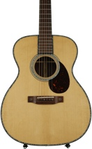 Martin Custom Shop 000-14 Fret