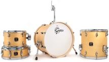 Gretsch Drums Catalina Club Jazz - Satin Natural