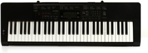 Casio CTK-3200 61-key Portable Arranger