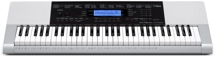 Casio CTK-4200 61-key Portable Arranger