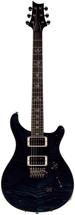 PRS Custom 24 - Black Slate, (Custom Color)