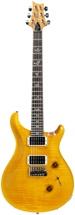 PRS Custom 24 - Santana Yellow