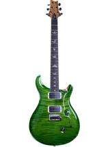 PRS Custom 24 10 Top - 10-Top Eriza Verde
