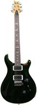 PRS Custom 24 - Evergreen
