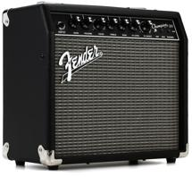 Fender Champion 20 - 20-watt 1x8