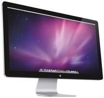 Apple 27