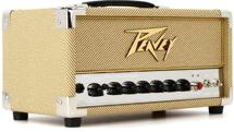 Peavey Classic 20 Mini 20-watt Tube Head