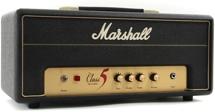 Marshall Class5 5 Watt Tube Head - 5 Watt Head