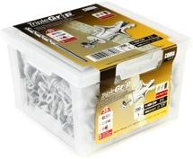 Primacoustic Triple Grip Wall Anchor Kit - 200 pcs