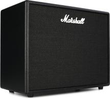 Marshall Code 50 - 50W 1x12
