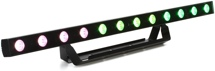 Chauvet DJ COLORband T3 USB 40